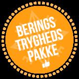Berings Tryghedspakke